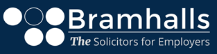 Bramhalls Solicitors